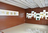 企业相册-产品展示厅