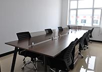 企业相册-办公室