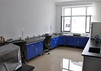 生产实力-实验室