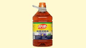 华建油脂——保障您的每一分利益,只做良心健康的产品