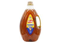 纯香胡麻油3L